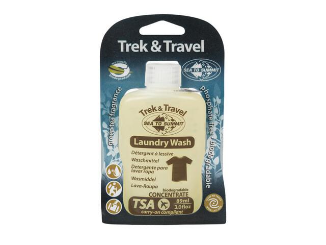 Sea to Summit Trek & Travel 89ml